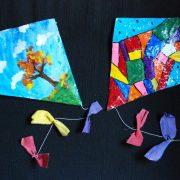 crafts-for-children-21