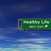 healthy-life-exit-600x450