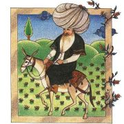 Nasreddin_(17th-century_miniature)