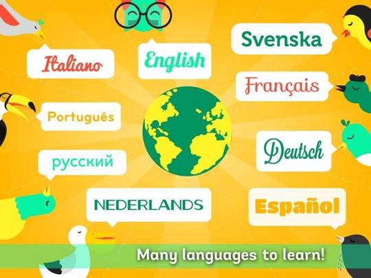 Wordzine-language-learning-multilingual-kids-app-6