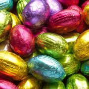 chocolate-easter-eggs10