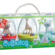 culbuto all small