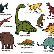 dinosaurs-names-and-pictures-for-kids-5311