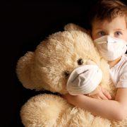kids-air-pollution-mask