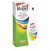 repel anti-lice prevent