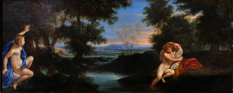 Hermaphroditus_Salmacis_Albani_Louvre_INV19