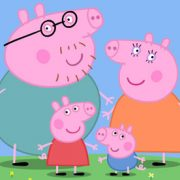 Peppa-Pig-and-family-007