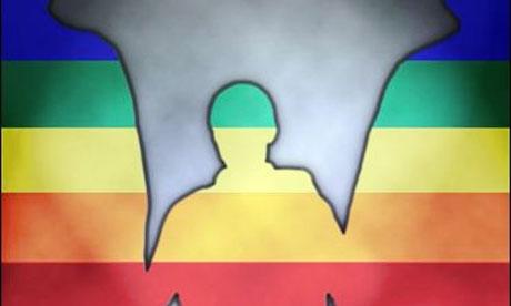 homosexualparents