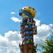 hundertwasserturm_abensberg