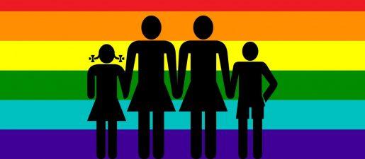 rainbow_family