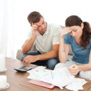 family-stress