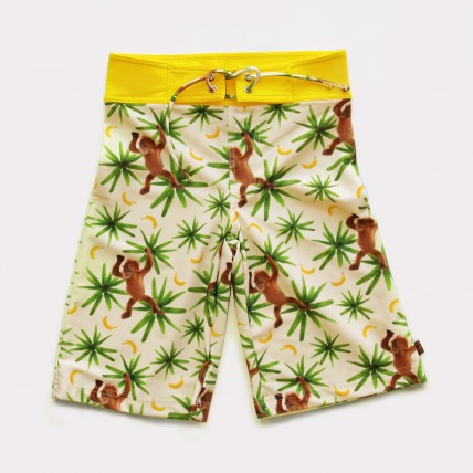 solamigos-uv-surf-shorts-monkeymania