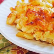 Macaroni-Pie-095