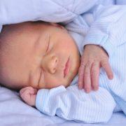 -baby-newborn-3
