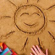 kids_summer