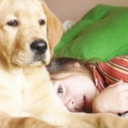 dog_and_kid-480x360