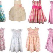 e56d98d42dd4fc58_dresses_for_girls