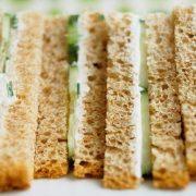 l_2781_cucumber-sandwich