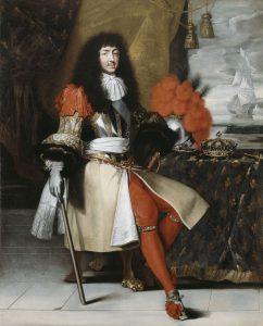 Louis_XIV,_King_of_France,_after_Lefebvre_-_Les_collections_du_château_de_Versailles