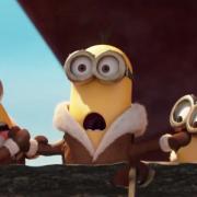 Minions-Offici-1-2015-Despicable-Me-Prequel-HD-YouTube