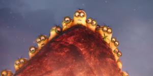 Minions-Official-Trailer-1-2015-Despicable-Me-Prequel-HD-YouTube