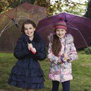 Monsoon Children AW15 143