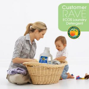 ecos _ baby laundry 2 - september tip