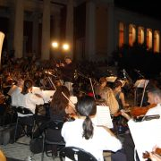 symphonic_orch