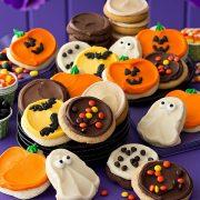 DIY-Halloween-Desserts