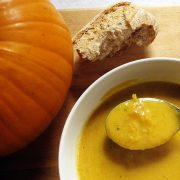pumpkinsoup_bowl
