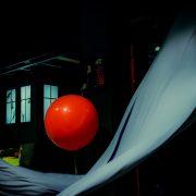 μπαλόνι ποτάμι 4