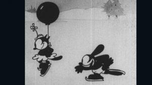 151104115122-sleigh-bells-ballon-disney-exlarge-169
