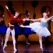 Athens Children's Ballet 2