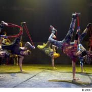 CirqueEloize_iD_JumpRope5