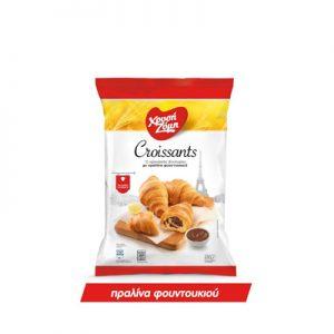 Croissant3 (1)