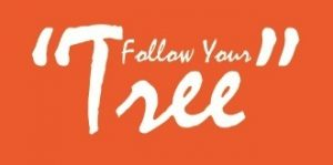 Logo-Follow Your Tree_s_zpswxnweypp