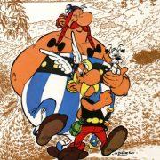 asterix-700x531