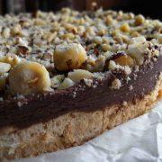 cheesecake-me-nuttela