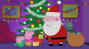 peppa pig santa_09