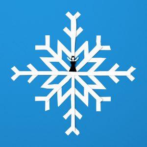 βασιλισσα χιονιου_p