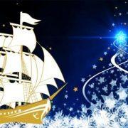 μουσείο γουλανδρή χριστούγεννα 2015