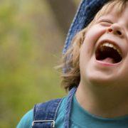 τι πρέπει να ξέρει ένα τετράχρονο