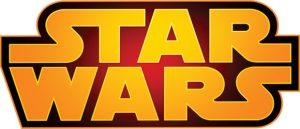 χριστούγεννα με star wars