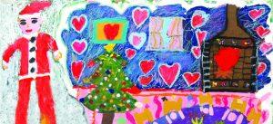 χριστούγεννα-στο-μουσείο-ελληνικής-παιδικής-τέχνης