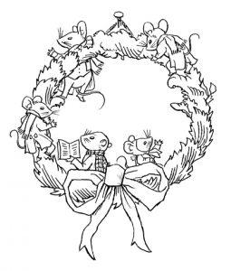 ChristmasMouse-Wreath.2015116152052