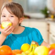 Healthy-Vitamins-for-Kids