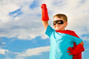 bigstock-Child-pretending-to-be-a-super-33380234_tc3lgc