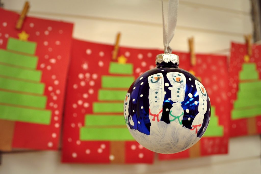christmas-crafts-freebies_180779