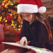 large_child_reading_xmas_shutterstock