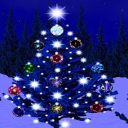 sparkle_christmas_tree